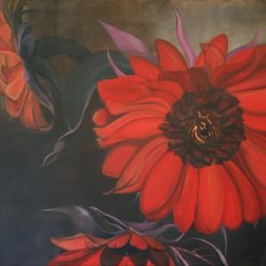 artwork4sunflower